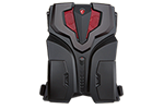 Gaming Series VR Backpack PC